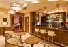 Почивка в Хотел Клуб Централ 4* в Хисаря! Нощувка със закуска, ползване на вътрешен минерален басейн и релакс център, безплатно за дете до 5.99г. - thumb 42