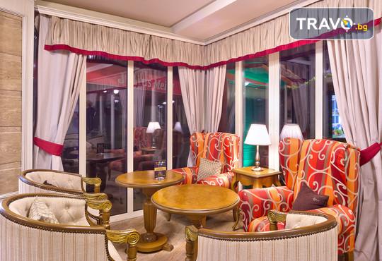 Хотел Клуб Централ 4* - снимка - 49