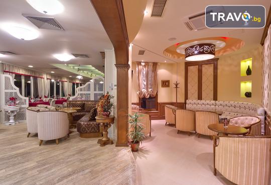 Хотел Клуб Централ 4* - снимка - 50