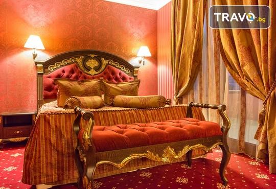 Хотел Клуб Централ 4* - снимка - 26