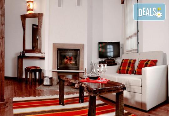 Хотел Старосел 3* - снимка - 11