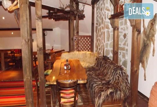 Хотел Старосел 3* - снимка - 35