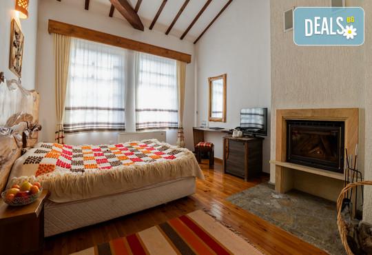 Хотел Старосел 3* - снимка - 6
