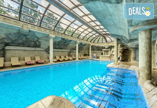 Хотел Старосел 3* - снимка - 25