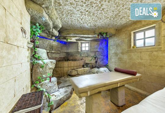 Хотел Старосел 3* - снимка - 28