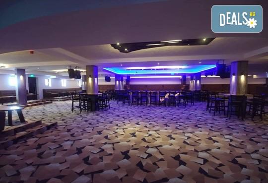 Хотел Старосел 3* - снимка - 49