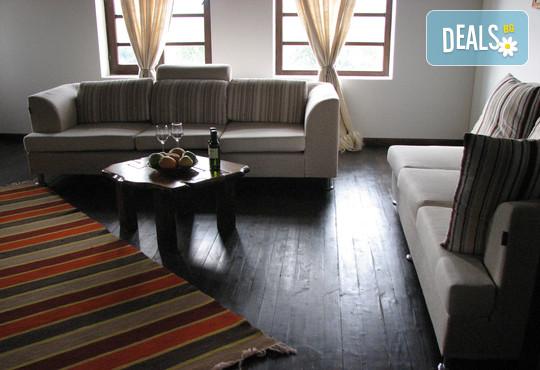 Хотел Старосел 3* - снимка - 12