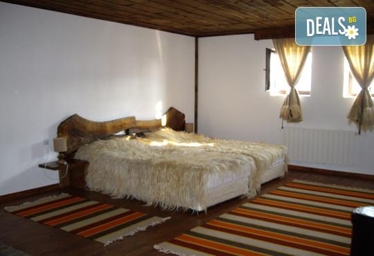 Хотел Старосел 3* - снимка - 14