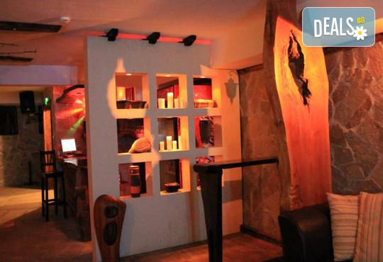 Хотел Старосел 3* - снимка - 33