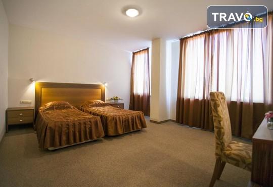 Хотел Интелкооп 2* - снимка - 8