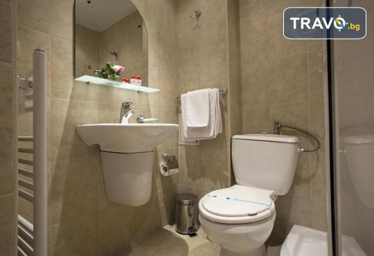 Хотел Интелкооп 2* - снимка - 12