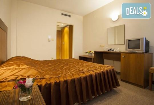 Хотел Интелкооп 2* - снимка - 9