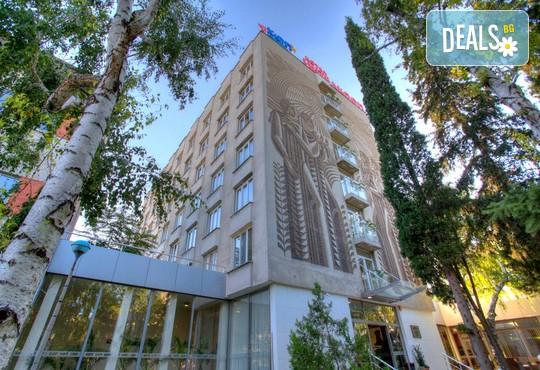 Хотел Интелкооп 2* - снимка - 3
