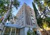 Почивка в Хотел Интелкооп, Пловдив! Нощувка със закуска в единична, двойна стая или апартамент, ползване на паркинг и  Wi - Fi - thumb 3