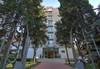 Почивка в Хотел Интелкооп, Пловдив! Нощувка със закуска в единична, двойна стая или апартамент, ползване на паркинг и  Wi - Fi - thumb 4