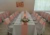 Почивка в Хотел Интелкооп, Пловдив! Нощувка със закуска в единична, двойна стая или апартамент, ползване на паркинг и  Wi - Fi - thumb 21