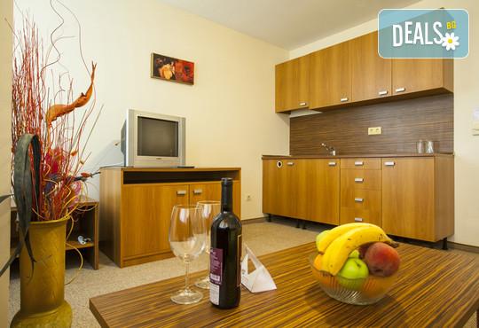 Хотел Интелкооп 2* - снимка - 11