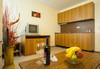 Почивка в Хотел Интелкооп, Пловдив! Нощувка със закуска в единична, двойна стая или апартамент, ползване на паркинг и  Wi - Fi - thumb 11