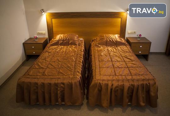 Хотел Интелкооп 2* - снимка - 5