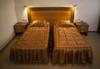 Почивка в Хотел Интелкооп, Пловдив! Нощувка със закуска в единична, двойна стая или апартамент, ползване на паркинг и  Wi - Fi - thumb 5
