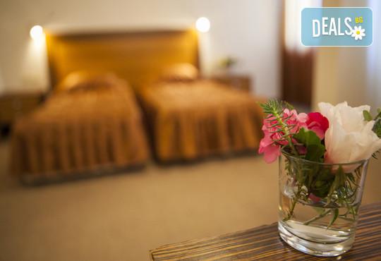 Хотел Интелкооп 2* - снимка - 6