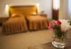 Почивка в Хотел Интелкооп, Пловдив! Нощувка със закуска в единична, двойна стая или апартамент, ползване на паркинг и  Wi - Fi - thumb 6