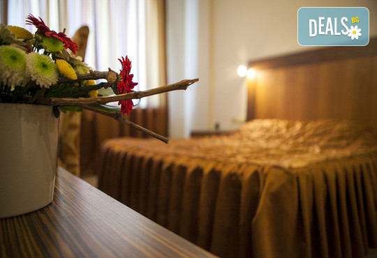 Хотел Интелкооп 2* - снимка - 7