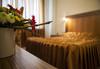 Почивка в Хотел Интелкооп, Пловдив! Нощувка със закуска в единична, двойна стая или апартамент, ползване на паркинг и  Wi - Fi - thumb 7