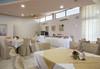 Почивка в Хотел Интелкооп, Пловдив! Нощувка със закуска в единична, двойна стая или апартамент, ползване на паркинг и  Wi - Fi - thumb 16