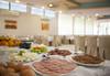 Почивка в Хотел Интелкооп, Пловдив! Нощувка със закуска в единична, двойна стая или апартамент, ползване на паркинг и  Wi - Fi - thumb 17