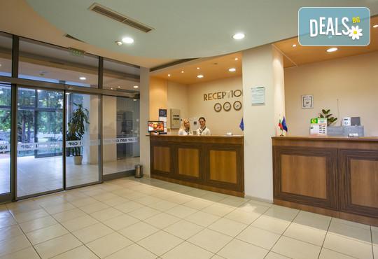 Хотел Интелкооп 2* - снимка - 13