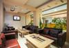Почивка в Хотел Интелкооп, Пловдив! Нощувка със закуска в единична, двойна стая или апартамент, ползване на паркинг и  Wi - Fi - thumb 14
