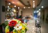 Почивка в Хотел Интелкооп, Пловдив! Нощувка със закуска в единична, двойна стая или апартамент, ползване на паркинг и  Wi - Fi - thumb 15
