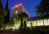 Почивка в Хотел Интелкооп, Пловдив! Нощувка със закуска в единична, двойна стая или апартамент, ползване на паркинг и  Wi - Fi - thumb 22