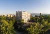 Почивка в Хотел Интелкооп, Пловдив! Нощувка със закуска в единична, двойна стая или апартамент, ползване на паркинг и  Wi - Fi - thumb 2