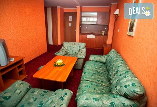 СПА Хотел Хисар 4* - снимка - 14