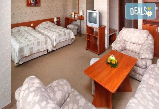 СПА Хотел Хисар 4* - снимка - 10