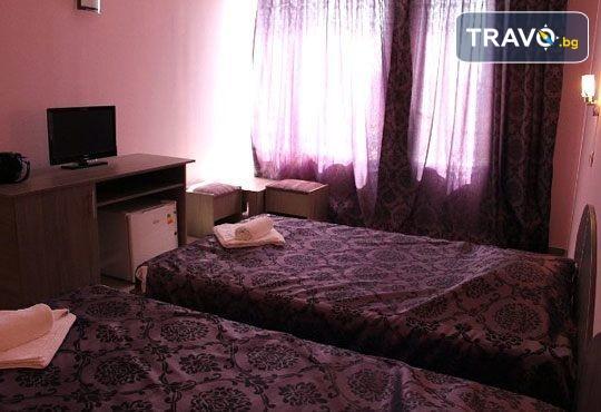 Хотел Албена 3* - снимка - 3