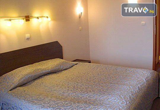 Хотел Албена 3* - снимка - 4