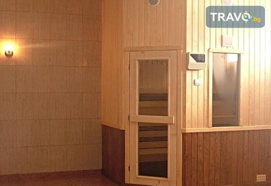 Хотел Албена 3* - снимка - 16