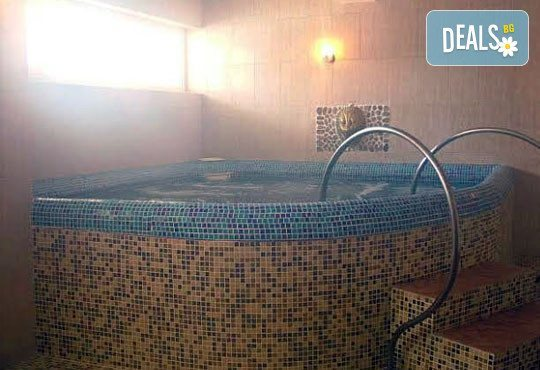 Хотел Албена 3* - снимка - 14