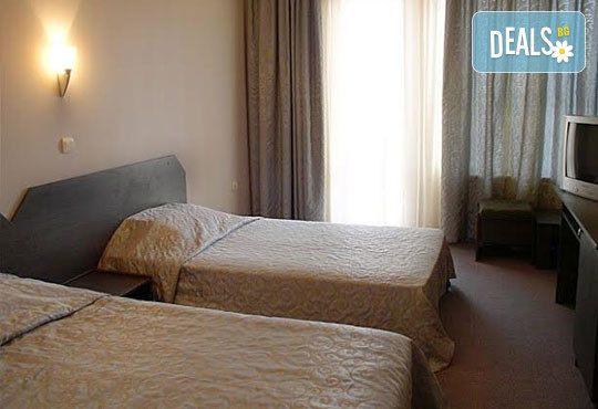 Хотел Албена 3* - снимка - 5