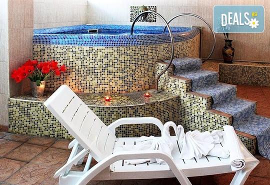Хотел Албена 3* - снимка - 12