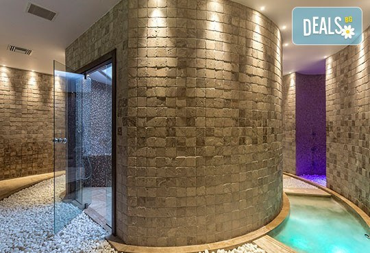 Pomegranate Wellness Spa Hotel 5* - снимка - 27