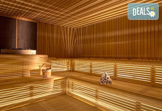 Pomegranate Wellness Spa Hotel 5* - снимка - 31