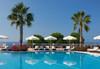 Pomegranate Wellness Spa Hotel - thumb 1