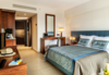 Pomegranate Wellness Spa Hotel - thumb 10