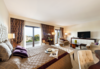 Pomegranate Wellness Spa Hotel - thumb 7