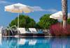 Pomegranate Wellness Spa Hotel - thumb 21