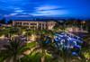 Pomegranate Wellness Spa Hotel - thumb 5